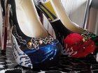 Скачать бесплатно изображение  Продам туфли, 32691137 в Калининграде