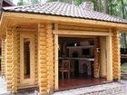 Увидеть фото Разное Строим беседки, летние кухни 33052295 в Калининграде