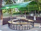 Увидеть foto Разное Лучшая беседка на заказ в Ваш двор или сад 33057044 в Калининграде
