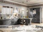 Изображение в   Кухни на заказ, цвету, модели, желаниям. в Калининграде 30000