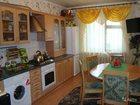 Фото в Недвижимость Иногородний обмен  Собственник! ! ! продаю 3-к квартиру 87 м² в Калининграде 5400000