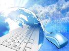 Скачать бесплатно изображение Создание web сайтов Создание сайтов частным вебмастером в Калининграде 33933173 в Калининграде