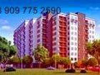 Изображение в Недвижимость Продажа квартир Продается 2 х-комнатная квартира 60 кв. м в Калининграде 2220000