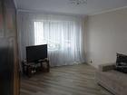 Просмотреть изображение Агентства недвижимости Сдается 1 комн кв по ул Гагарина 34520736 в Калининграде