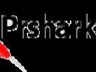 Скачать бесплатно фото Разное Регистрация сайтов в каталогах сайтов и досках объявлений 36965631 в Калининграде