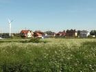 Фото в Недвижимость Земельные участки пос. Куликово, Зеленоградский район, снт в Калининграде 360000