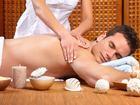 Изображение в Красота и здоровье Массаж Расслабляющий , релаксирующий массаж для в Калининграде 2000