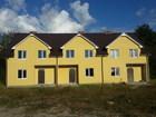 Уникальное изображение Строительство домов Фасадные работы 38739083 в Калининграде