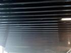 Просмотреть фото Отделочные материалы Дизайнерский потолок «С» - кубота 41610744 в Калининграде