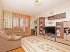 Продается 1-комн. квартира с ремонтом и мебелью по ул. Громо