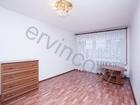 Продается полноценная 1-комнатная квартира по ул. Инженерной