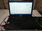 Смотреть фото Ноутбуки Продам Ноутбук Asus F552MJ-SX039H N3540 59052553 в Калининграде