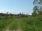 Увидеть фото Земельные участки 10 соток, ИЖД, в собственности, свет, 5км до г, Калининграда 67364043 в Калининграде