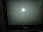 Уникальное изображение  продам 4 шт, ламповых телевизора б/у на ремонт или запчасти каждый по 500 руб, 67847210 в Калининграде