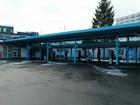 Увидеть фото Коммерческая недвижимость Аренда от собственника помещения свободного назначения 46,5 м2 68152807 в Калининграде