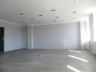 Увидеть foto Коммерческая недвижимость Продажа нежилого помещения 57, 1 кв, м, расположенного на Московском проспекте 179А 68153877 в Калининграде