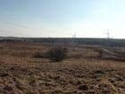 Увидеть изображение  Пос, Родники,Гурьевский р-н,9,3 га,в собств,земли нас, пунктов 68855295 в Калининграде