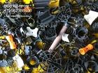 Увидеть фотографию  Фиксаторы для арматуры и комплектующие для опалубки, 80359298 в Калининграде
