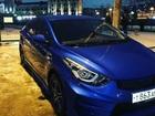 Свежее foto  Аренда автомобилей в городе Калининград 82906951 в Калининграде