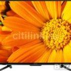 Продам новый телевизор Mystery MTV-5031LTА2 50 диагональ (127см, )