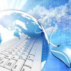 Создание сайтов частным вебмастером в Калининграде