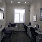 Офис на час в Калининграде