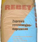 Смесь для гидроизоляции Rebet A (раствор)