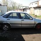 Продаётся Fiat Tempra 1995 года