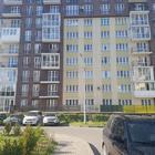 Номер лота: 1984778, Продам 1 комнатную квартиру в Ленинград