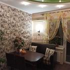 Квартира вашей мечты! Продаётся двухкомнатна квартира на 6