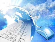 Создание сайтов частным вебмастером в Калининграде Частный веб-мастер изготовит
