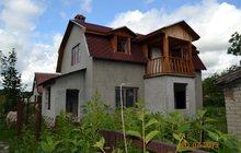 Купить дом в дачном обществе