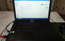Продам Ноутбук Asus F552MJ-SX039H N3540