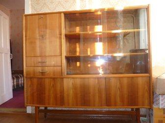 Уникальное фотографию Отдам даром - приму в дар мебель б/у 34035938 в Калининграде