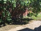 Просмотреть фотографию Загородные дома Нерльская, Дом 50 кв, м, с участком 13 соток на Нерли 63970534 в Калязине