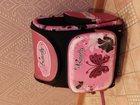 Фотография в  Отдам даром - приму в дар Отдам школьный ранец для девочки в хорошем в Калуге 0