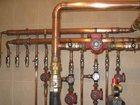 Смотреть фото Разное Монтаж разновидностей водопровода 32608242 в Калуге