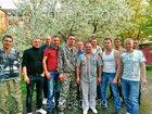 Фотография в   Предоставляем услуги профессиональных грузчиков в Калуге 350
