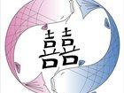 Смотреть фото  Доставка суши, роллов Вкус Азии 34627757 в Калуге