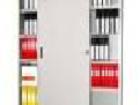 Свежее фотографию Офисная мебель Металлическая мебель 36598073 в Калуге