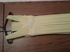 Новое фото  Продам вечернее платье 37435247 в Калуге