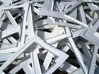 Скачать бесплатно фото  обрезки,отходы АБС-пластика,полистирола 37464554 в Калуге