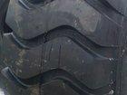 Скачать фото Шины 29, 5-29 28PR E3 Шина пневматическая ARMOUR 37845965 в Калуге