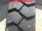 Фотография в Авто Шины 5. 00-8 10PR TTF QH201 Шинокомплект SUPE в Калуге 2700