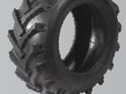 Просмотреть изображение Шины 12, 5/80-18 12PR R-4 QH603 TL Шина пневматическая SUPERGUIDER 37846158 в Калуге
