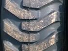 Изображение в Авто Шины 405/70-20 14PR M880 TL Шина пневматическая в Калуге 28000