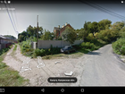 Уникальное фото  Продам 1/4 четвертинку 30кв, м, участок 4 сотки, Киевка 39830660 в Калуге