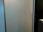 Квартира с хорошим ремонтом,полностью готова к проживанию.Ус