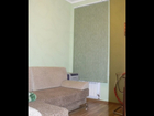 Квартира в хорошем состоянии, сделан ремонт, две комнаты изо