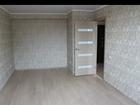 Квартира в хорошем состоянии, сделан качественный ремонт. Ул